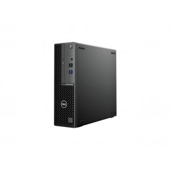 DESKTOP DELL OPTIPLEX 3080 MFF CI5-10500T 8GB 256SSD W10P 3WTY DG09J