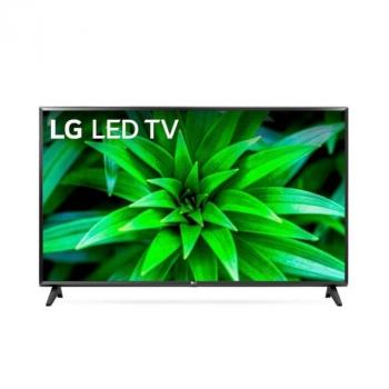 "TELEVISION LG 32LM570BPUA 32"" SMART WEB OS AI HD 1366*768 WIFI HDMI"