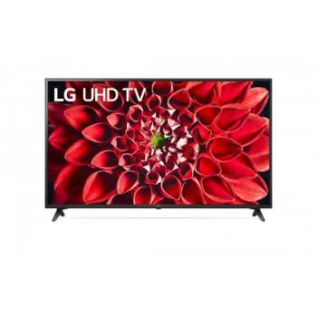 """TELEVISION LG 43UN7100PUA 43"""" SMART WEB OS AI UHD 4K 3480*2160 WIFI"""