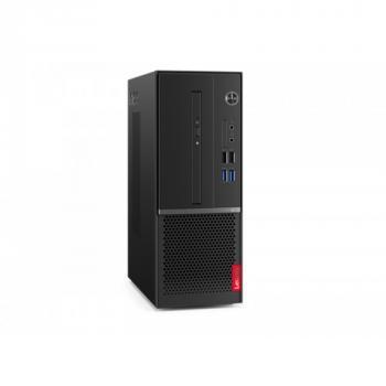 DESKTOP LENOVO V50S CI3 10100 8GB 256GB WIFI W10P 1YW 11EES0C600