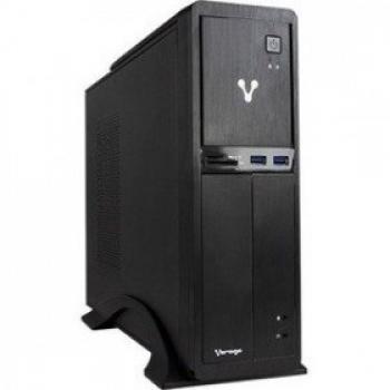 COMPUTADORA VORAGO SB4 AMD RYZEN 3 2200G 8GB 240GB SSD NODVD ENDL 3Y