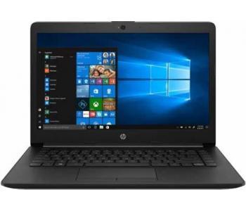 LAPTOP HP 14-CK2093LA i3 10110U 4GB 256GB SSD W10H 28R20LA#ABM