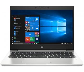LAPTOP HP PROBOOK 440 G7 PENTIUM-6405 4GB 500GB 14