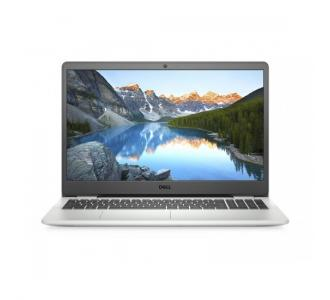"""LAPTOP DELL INSPIRON 3501 15.6"""" CORE I3 4 GB 1 TB W10H 1 WTY"""