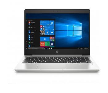 LAPTOP HP PROBOOK 440 G7 i5-10210U 8GB 256GB SSD 14