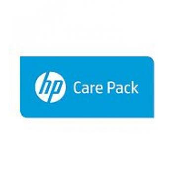 CARE PACK UQ897A HP 1y COMPUTRACEONE TRACK AND RECVR SVC