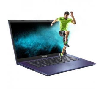Laptop Asus X409FA 14