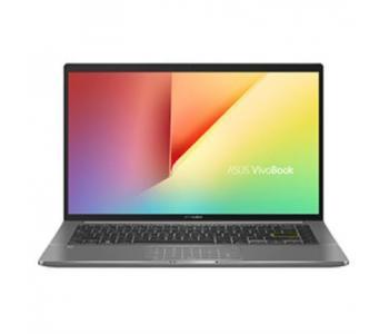Laptop Asus VivoBook V435EA 14
