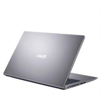 Laptop Asus Prosumer F515JA 15.6