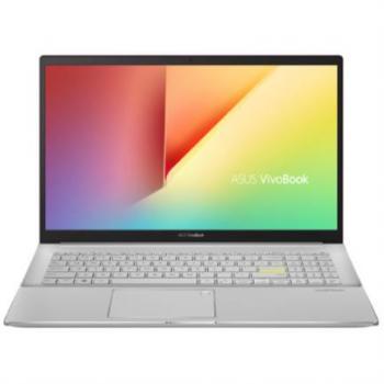 Laptop Asus VivoBook M533UA 15.6