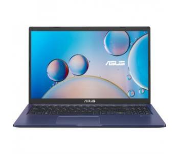 Laptop Asus Prosumer F515EA 15.6