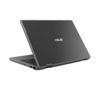 Laptop Asus BR1100CKA 11.6