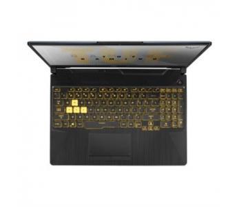 Laptop Asus TUF Gaming A15 FA506IU 15.6