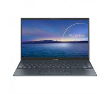 Laptop Asus ZenBook UX325EA 13.3