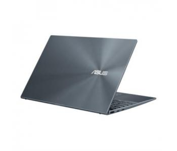 Laptop Asus ZenBook UX425EA 14