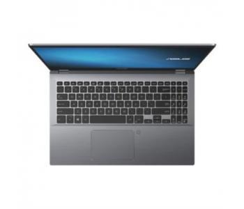 Laptop Asus ExpertBook P3540FA 15.6