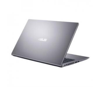 Laptop Asus F515JA 15.6
