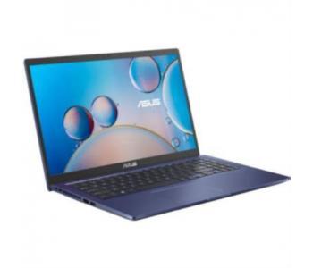 Laptop Asus F515EA 15.6