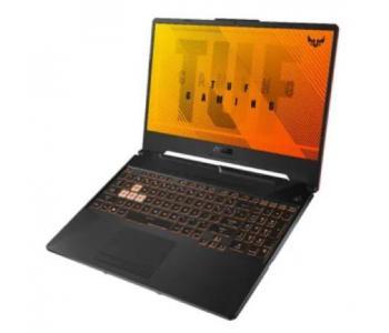 Laptop Asus TUF Gaming FX506LH 15.6