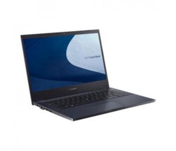 Laptop Asus ExpertBook P2451FA 14