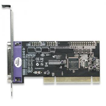TARJETA PARALELA MANHATTAN PCI 158220