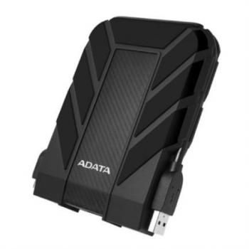 DISCO DURO ADATA HD710 2TB NEGRO USB 3