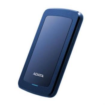 DISCO DURO ADATA 1TB HV300 SLIM AZUL 3.1