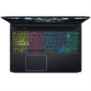 Laptop Acer Predator Triton 300 Gaming 15.6