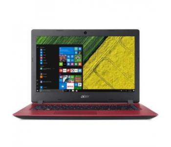 Laptop Acer Aspire 1 A114-32-C896 14