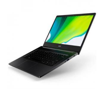 Laptop Acer Aspire 3 A314-22-R6VM 14