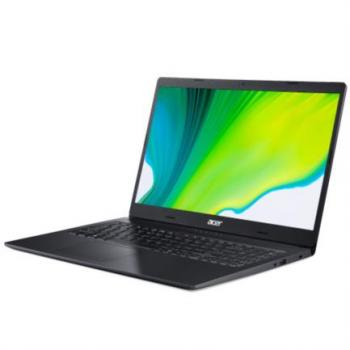 Laptop Acer Aspire 3 A315-23G-R2UH 15.6