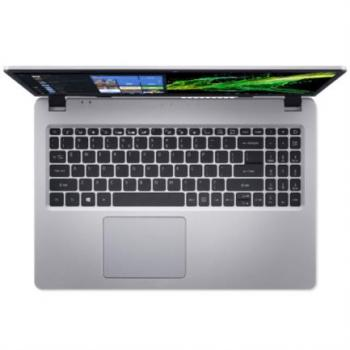 Laptop Acer Aspire 5 A515-43-R9MG 15.6