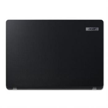 Laptop Acer TravelMate P2 TMP214-52-36SB 14