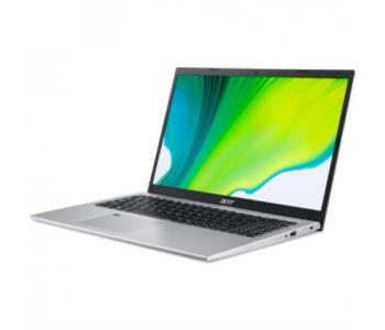 Laptop Acer Aspire 5 A515-56-53K8 15.6