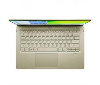 Laptop Acer Swift 5 SF514-55T-78LA 14