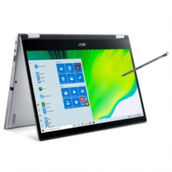 Laptop Acer Spin 3 SP313-51N-550U 13.3