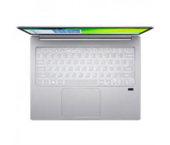Laptop Acer Swift 3 SF313-53-56WP 13.5