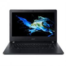 Laptop Acer TravelMate P2 TMP214-53-764D 14
