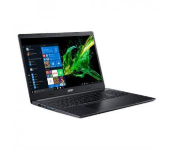 Laptop Acer Aspire 5 A515-54-39BR 15.6