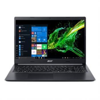 Laptop Acer Aspire 5 A515-54-35E8 15.6