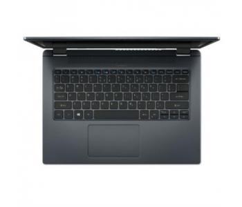 Laptop Acer TravelMate P4 TMP414-51-539P 14