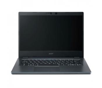 Laptop Acer TravelMate P4 TMP414-51-78SV 14
