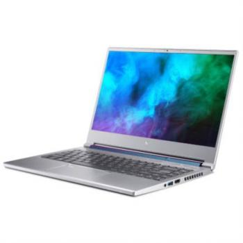 Laptop Acer Predator Triton 300 PT314-51s-75YX 14