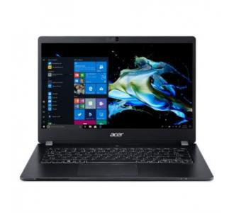 Laptop Acer TravelMate P6 TMP614-51-G2-50ND 14