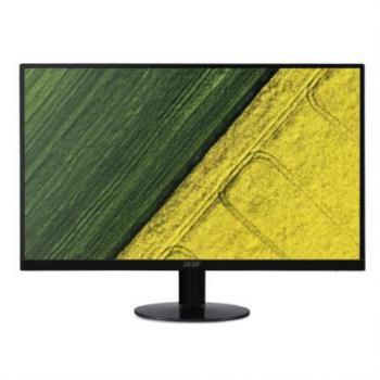 Monitor Acer SA240Y Abi FHD 23.8