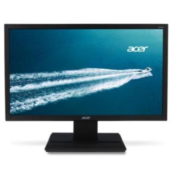 Monitor Acer V6 V226HQL Bbi FHD 21.5