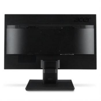 Monitor Acer V206HQL Ab 19.5