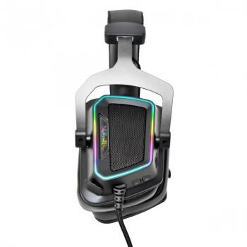 AUDIFONO GAMER PATRIOT VIPER V380 PV3807UMXEK VI.7.1 RGB