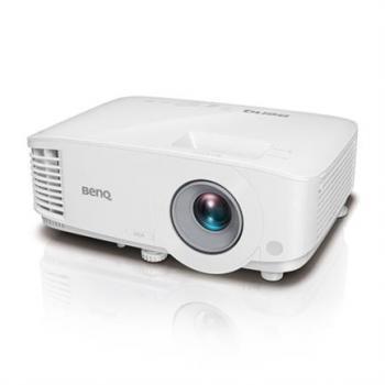 Proyector BenQ MH550 de 3500 Lúmenes Full HD 1920x1080 Lámpara de Hasta 15mil Horas HDMI(2) Contraste 20000:1