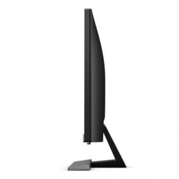 Monitor Benq LED Gaming EL2870U 28